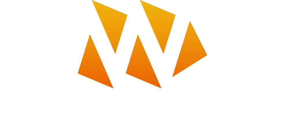 WeBoom Media   Projekte